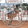 TRAY CHAMBLISS-013 T-FORCE-PRCA-CL-TH- (24)