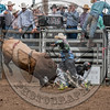 JAKE KING-PRCA-NB-SU- (23)