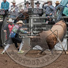 JAKE KING-PRCA-NB-SU- (24)