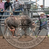 JAKE KING-PRCA-NB-SU- (47)