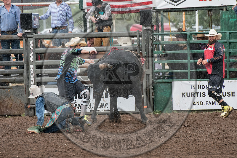 JAKE KING-PRCA-NB-SU- (186)