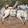 DEVEN REILLY-526 MIDNIGHT RUN-PRCA-HL-SA- (37)