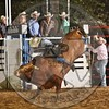 COLTEN JESSE-144 HARD KNOX-PRCA-HL-TH-RD2- (2)