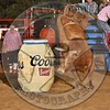 ROBBIE HODGES-PRCA-HL-TH-RD2- (27)