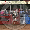 WIN RATLIFF-057-BOSS MAN-PRCA-HL-TH- (38)