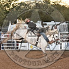 KYLE BRENNECKE-P54 FIRE WATER-PRCA-HL-SA- (76)