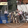 WIN RATLIFF-057-BOSS MAN-PRCA-HL-TH- (41)