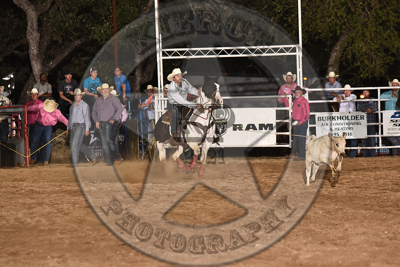JAKE SMITH-PRCA-HL-TH- (11)