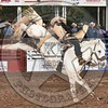 DEVEN REILLY-526 MIDNIGHT RUN-PRCA-HL-SA- (36)