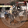 COLE HATFIELD-6 BLACK MARTINI-PRCA-HL-SA- (29)
