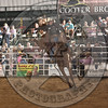 MAGIN MONTOYA-012 LOCK AND LOAD-PRCA-HL-TH- (6)