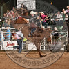 MAGIN MONTOYA-012 LOCK AND LOAD-PRCA-HL-TH- (4)
