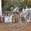 HEATH FORD F9 DOUBLE CROSS-PRCA-HL-SA- (66)