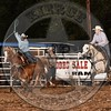 BILL PACE & BROTHER LOUD-PRCA-HL-FR- (34)