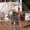 COLE HATFIELD-6 BLACK MARTINI-PRCA-HL-SA- (27)
