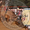 ROBBIE HODGES-PRCA-HL-TH-RD2- (26)