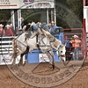KYLE BRENNECKE-P54 FIRE WATER-PRCA-HL-SA- (74)