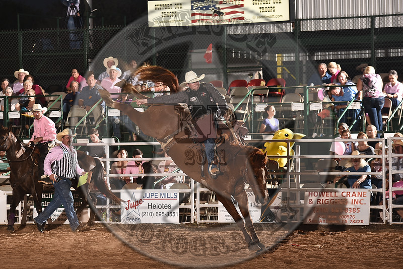 MAGIN MONTOYA-012 LOCK AND LOAD-PRCA-HL-TH- (5)