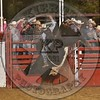 AARON PASS-114 MIDNIGHT BENDER-PRCA-HL-TH-RD2- (7)