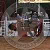 JAKE BROWN- 00 SHOESHINE MAN-PRCA-HL-TH- (59)