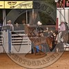 MAGIN MONTOYA-012 LOCK AND LOAD-PRCA-HL-TH- (1)