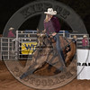 TAYLOR JACOB-PRCA-HL-TH-SLK- (1)