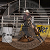 TAYLOR JACOB-PRCA-HL-TH-SLK- (2)