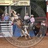 WIN RATLIFF-057-BOSS MAN-PRCA-HL-TH- (39)