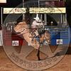 ANDRE COUNTS-F33 SANDBOX-PRCA-HL-TH- (29)