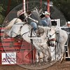 KYLE BRENNECKE-P54 FIRE WATER-PRCA-HL-SA- (71)