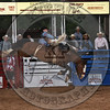 JAKE BROWN- 00 SHOESHINE MAN-PRCA-HL-TH- (60)