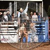 JAMES GREESON-Y10 TATOR TOT-PRCA-HL-SA- (49)