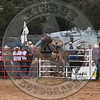 JAKE BROWN- 00 SHOESHINE MAN-PRCA-HL-TH- (61)