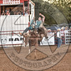 HEATH FORD F9 DOUBLE CROSS-PRCA-HL-SA- (67)