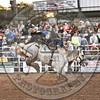 KYLE BRENNECKE-P54 FIRE WATER-PRCA-HL-SA- (77)