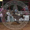 JAKE BROWN- 00 SHOESHINE MAN-PRCA-HL-TH- (58)
