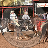 COLE HATFIELD-6 BLACK MARTINI-PRCA-HL-SA- (31)