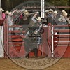 AARON PASS-114 MIDNIGHT BENDER-PRCA-HL-TH-RD2- (6)