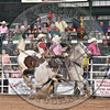 WIN RATLIFF-057-BOSS MAN-PRCA-HL-TH- (43)