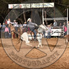 JAKE BROWN & TWISTER CAIN-PRCA-HL-TH- (6)