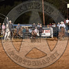 JAKE BROWN & TWISTER CAIN-PRCA-HL-TH- (4)