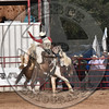 WIN RATLIFF-057-BOSS MAN-PRCA-HL-TH- (42)