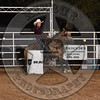 TAYLOR JACOB-PRCA-HL-TH-SLK- (3)