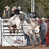 KYLE BRENNECKE-P54 FIRE WATER-PRCA-HL-SA- (69)