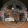 MAGIN MONTOYA-012 LOCK AND LOAD-PRCA-HL-TH- (3)