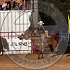 MAGIN MONTOYA-012 LOCK AND LOAD-PRCA-HL-TH- (2)