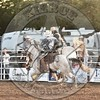DEVEN REILLY-526 MIDNIGHT RUN-PRCA-HL-SA- (39)