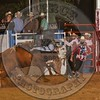 COLTEN JESSE-144 HARD KNOX-PRCA-HL-TH-RD2- (3)