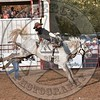 KYLE BRENNECKE-P54 FIRE WATER-PRCA-HL-SA- (75)