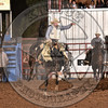 COLE HATFIELD-6 BLACK MARTINI-PRCA-HL-SA- (26)